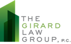 Girard Law Group